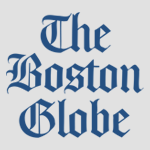 BlueConic Welcomes the Boston Globe