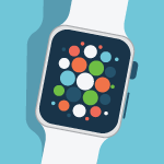 The Apple Watch And The Immediacy/Intimacy Paradigm