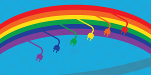 Cory-Introducing--A-Rainbow-of-Connections