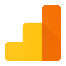 Universal Analytics (Google Analytics)