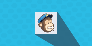 MailChimp-and-BlueConic--bringing-web-and-email-–-and-two-word-company-names-–-together-forever