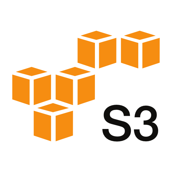 Amazon Web Services (S3)