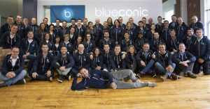 BlueCrew October 2018