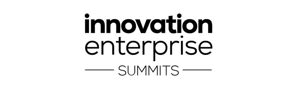 innovation enterprise summits digital marketing conferences