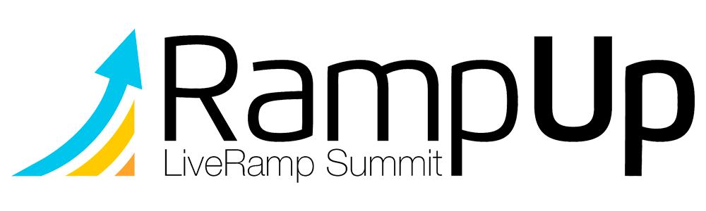 rampup summit digital marketing conference