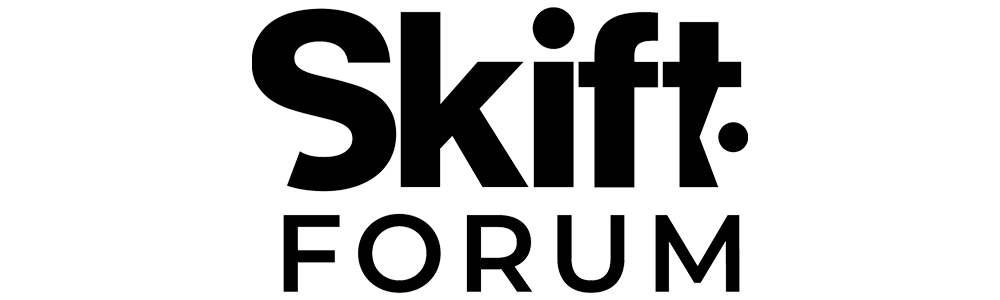 skift forum