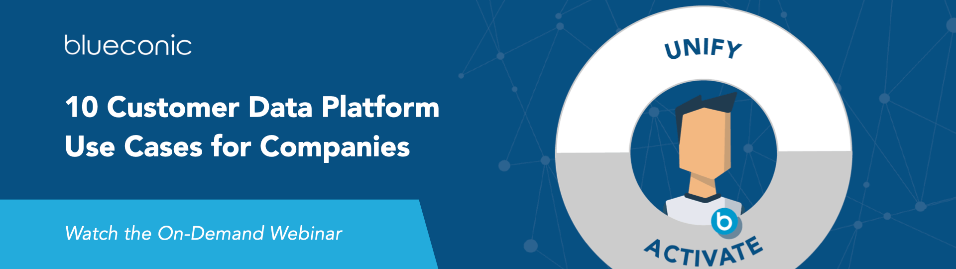 customer data platform use cases