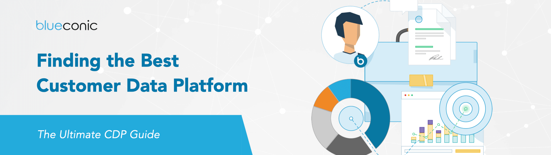 customer data platform software